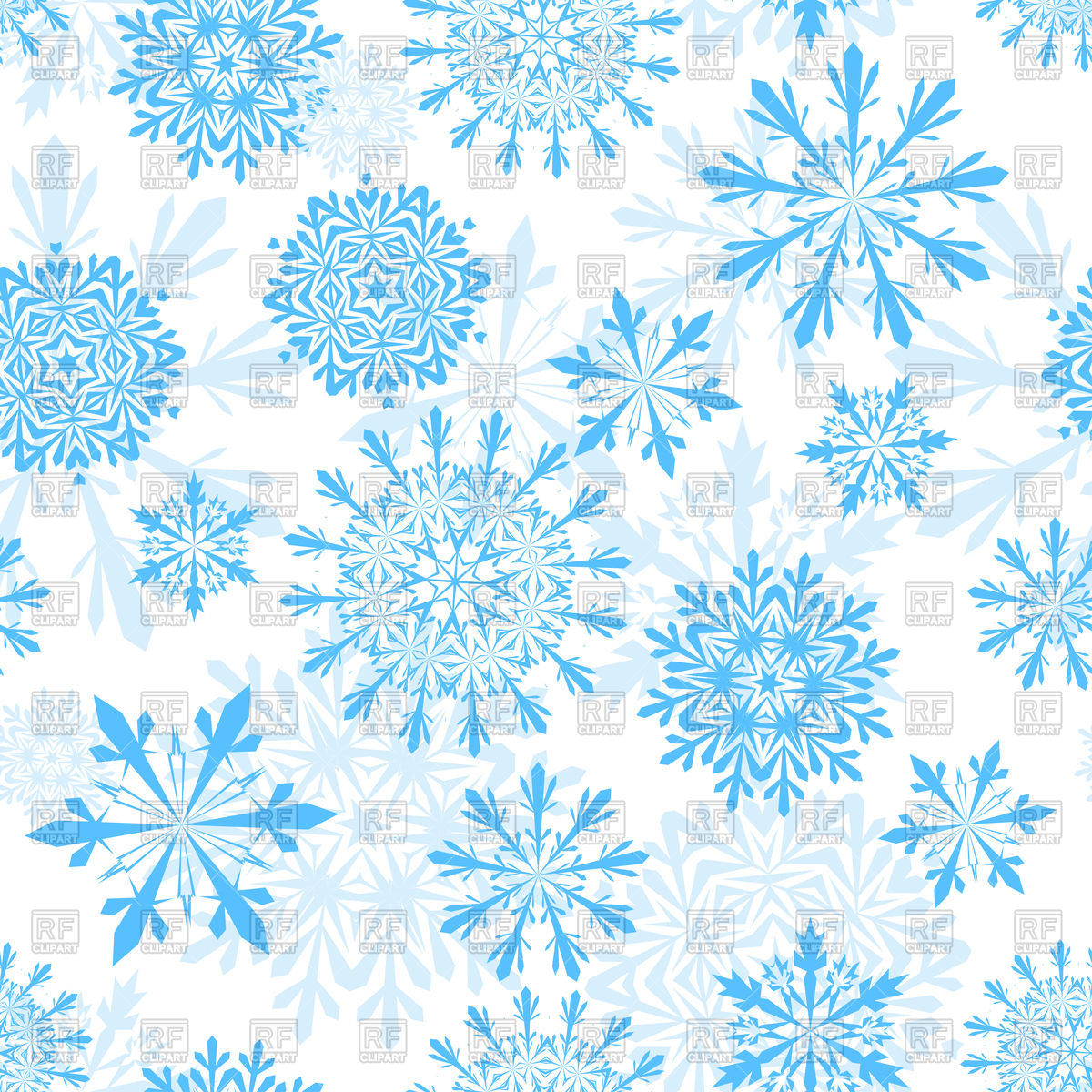 Free cliparts background download. Winter clipart backdrop