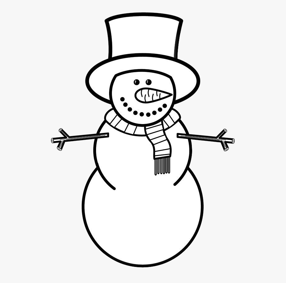 Contains high quality dpi. Winter clipart black and white