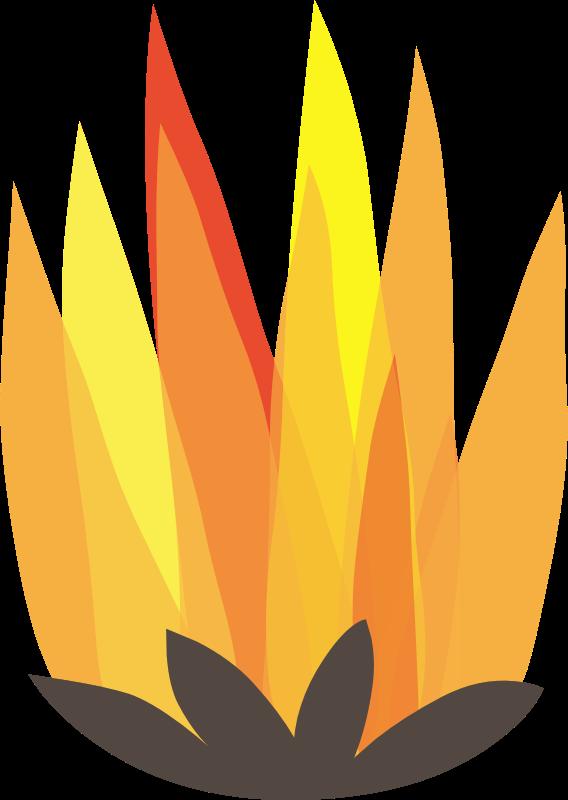 Winter clipart bonfire. Free pink cliparts download