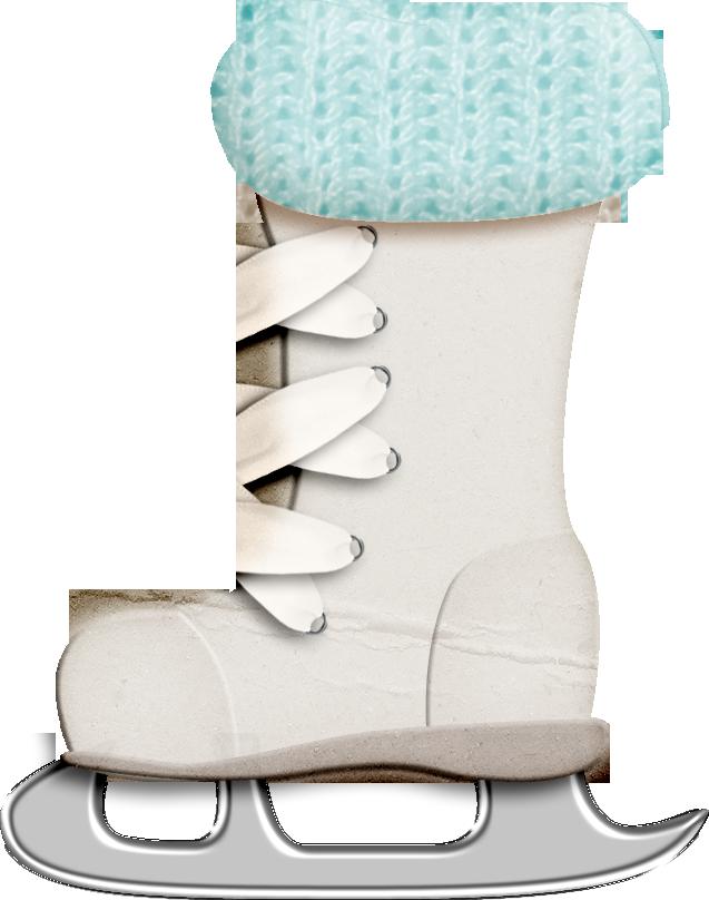 Winter clipart boot. Jds winterwonderland mittens png
