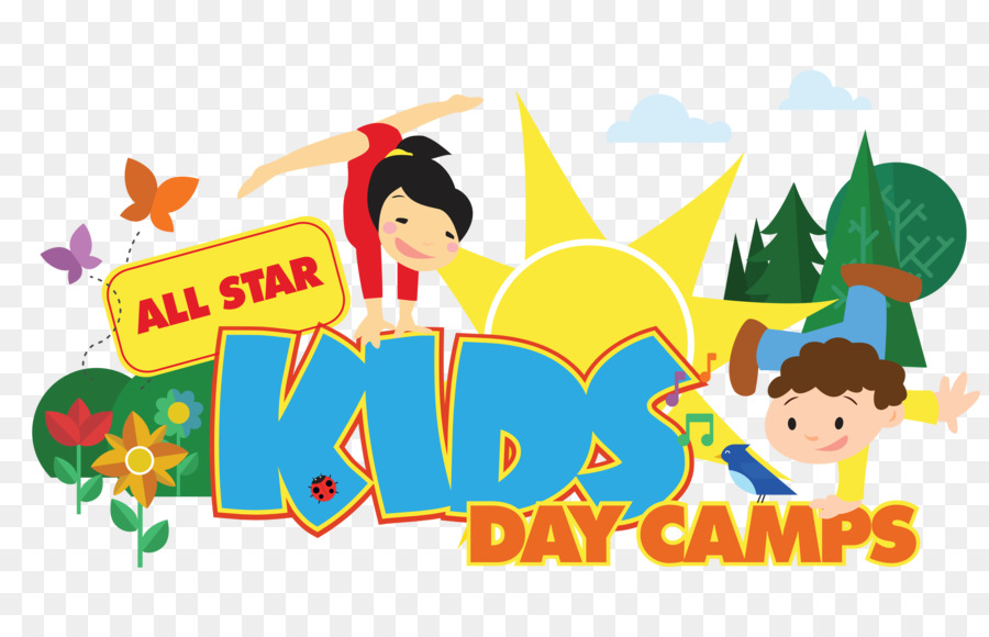 Winter clipart camp. Friendship day vacation child
