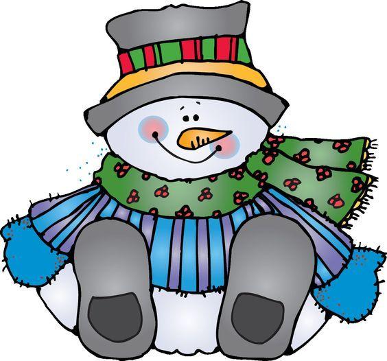 Winter clipart character. Melonheadz dj inkers google