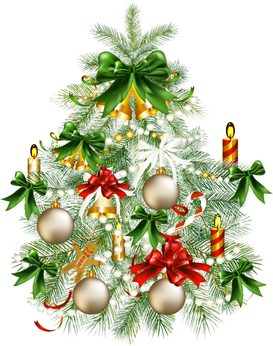 Winter clipart christmas tree. Pin by erzs bet