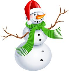 Clip panda free . Winter clipart christmas