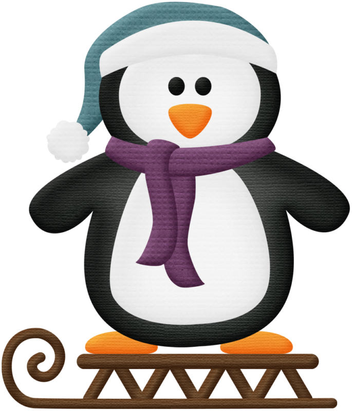Free black and white. Winter clipart dance