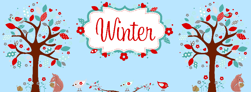 Winter clipart day. Download first of clip