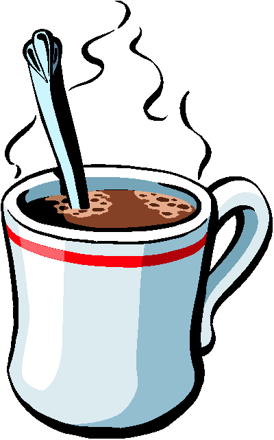 Free coffee cliparts download. Winter clipart drink