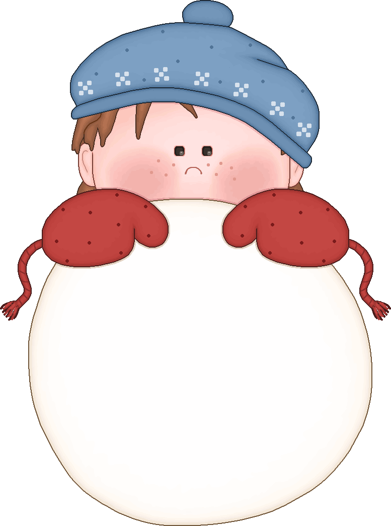 Winter clipart fairy. Pin by penny casey