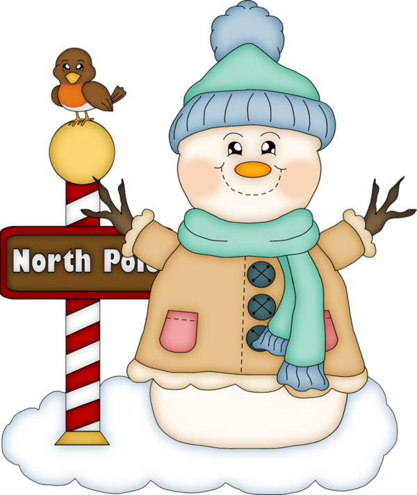 Pin by michaud yvette. Winter clipart family