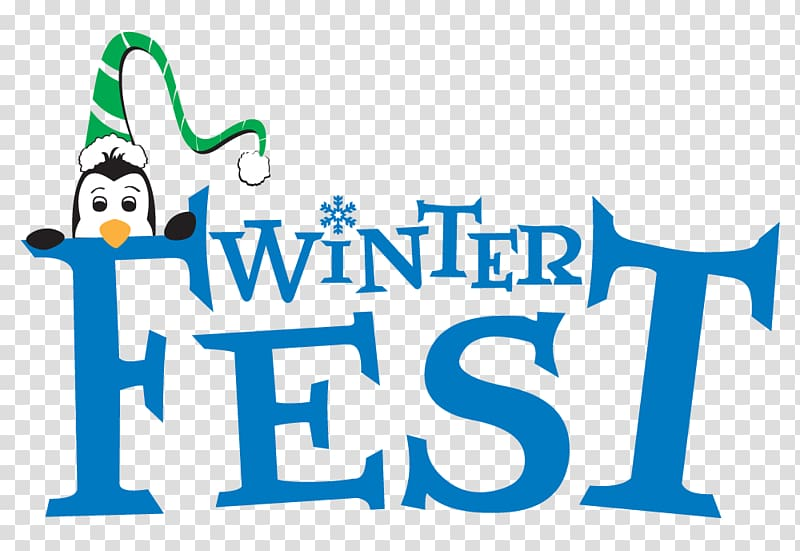 Winter clipart festival. Harbin international ice and