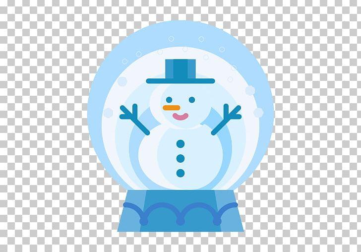 Sapporo snow snowman png. Winter clipart festival