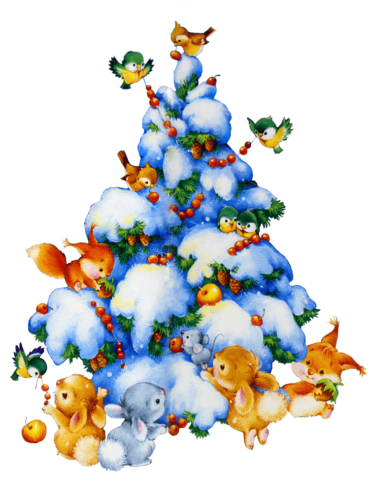 Winter clipart forest. Pin by nejbi zsuzsi