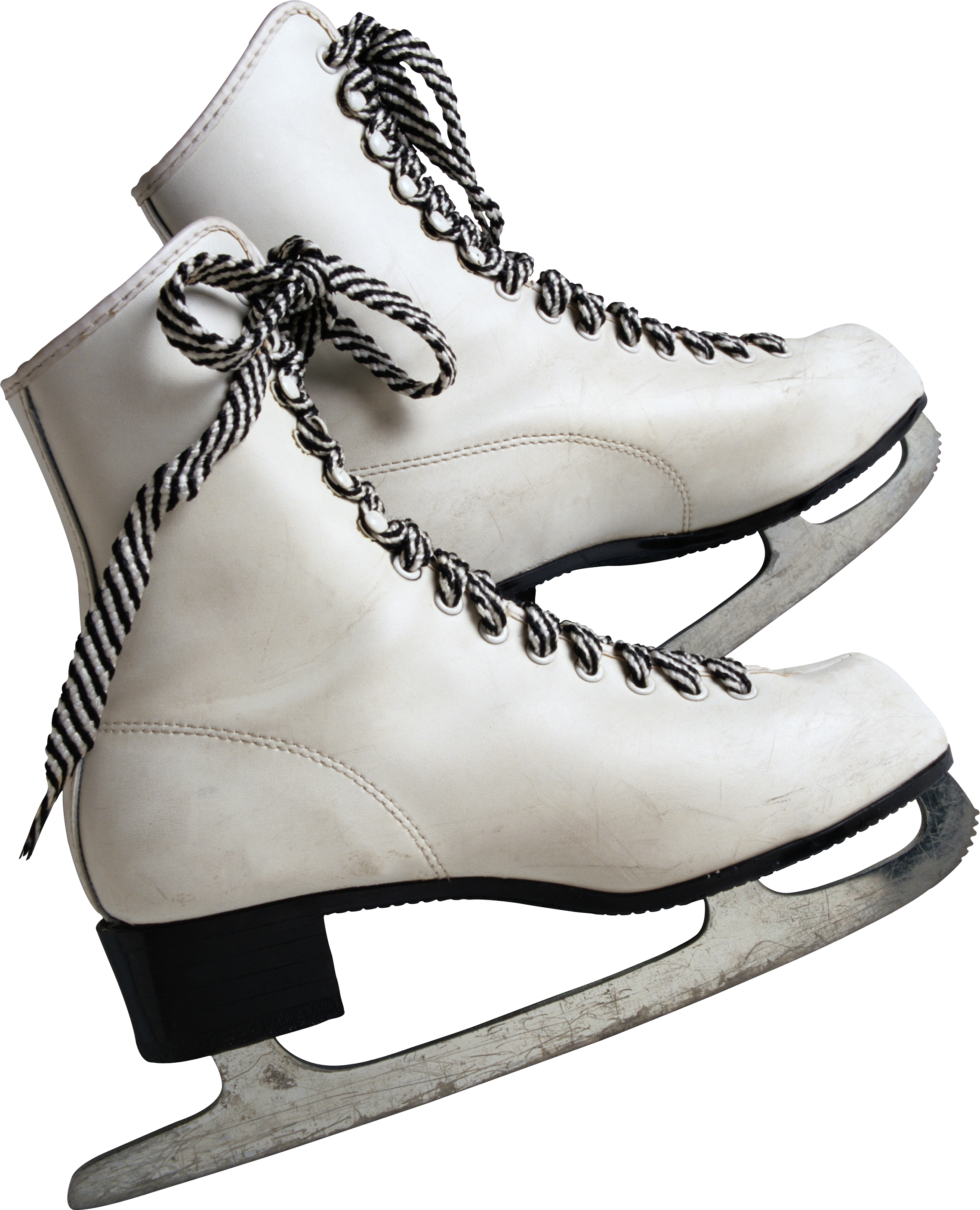 Winter clipart ice skating. Skates png images free