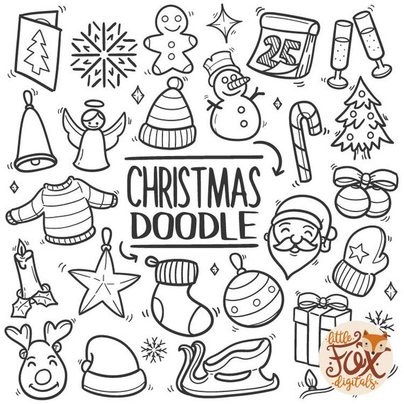 Winter clipart icon. Pin on products