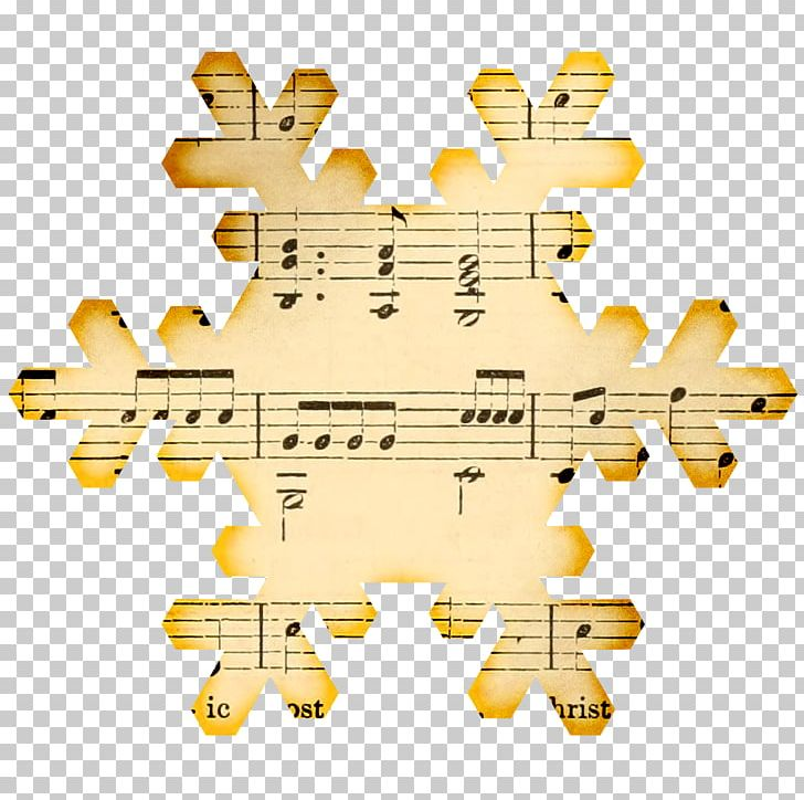 Concert musical note png. Winter clipart music