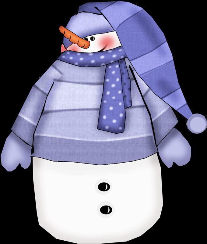 Winter clipart newsletter.  mu eco de