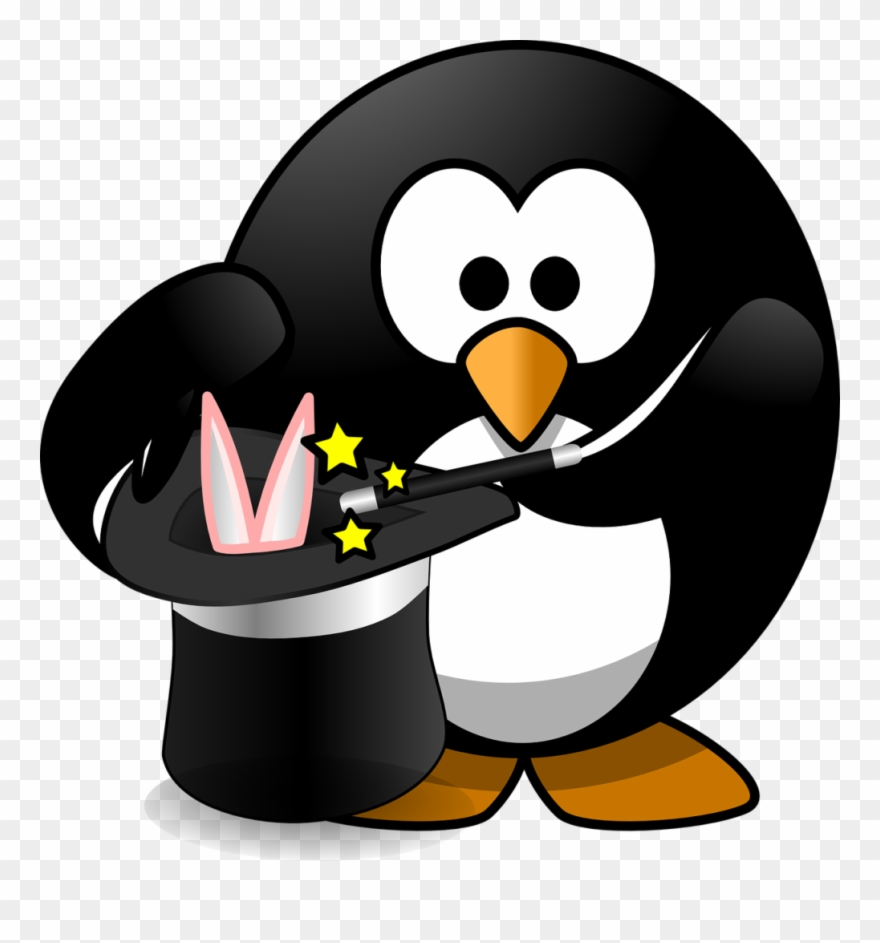 Winter clipart program. Summer holiday penguin png