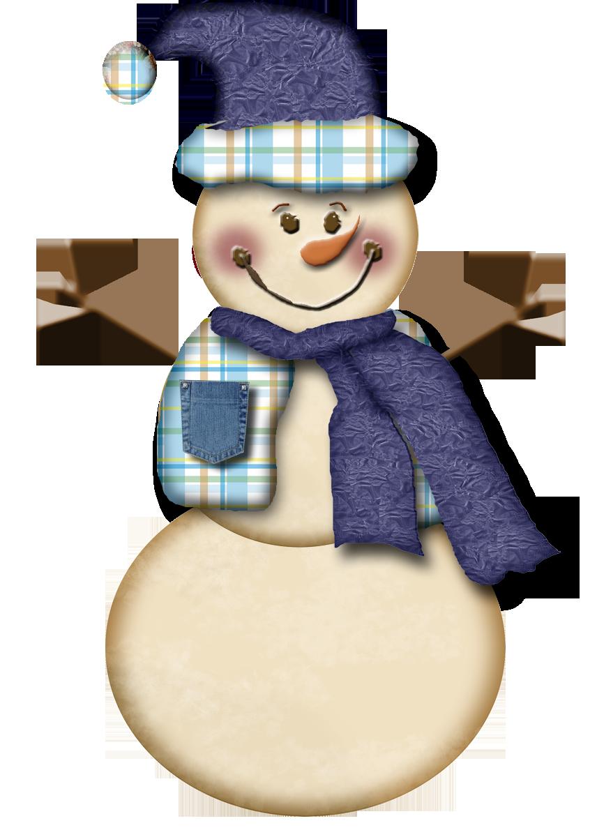 Winter clipart purple. Snowman png pinterest snowmanpng