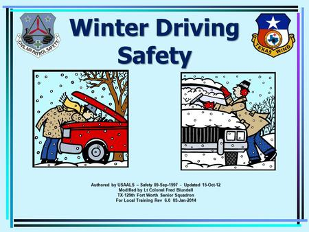 Free download clip art. Winter clipart safety