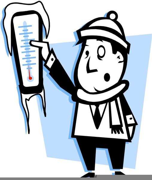 Winter clipart safety. Free download clip art