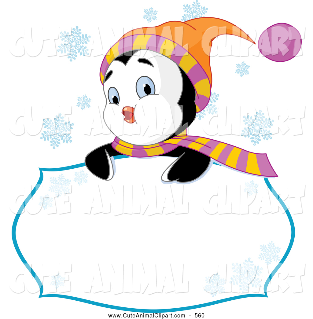 Images free download best. Winter clipart sign