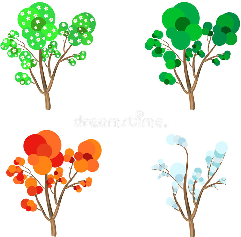 Winter clipart summer. Download cartoon and clip