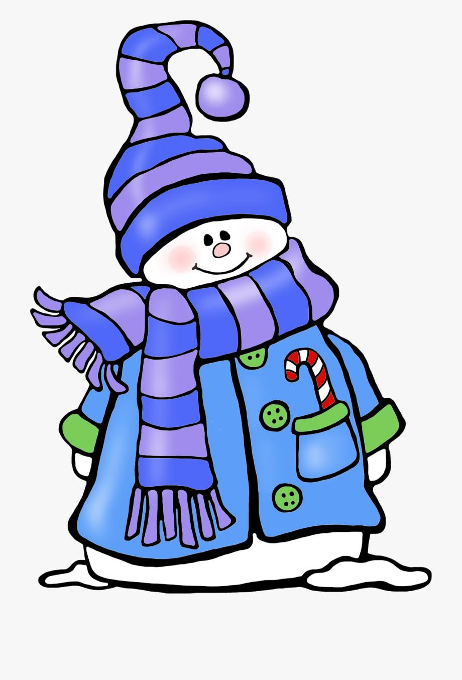 Winter clipart teacher. Free for teachers