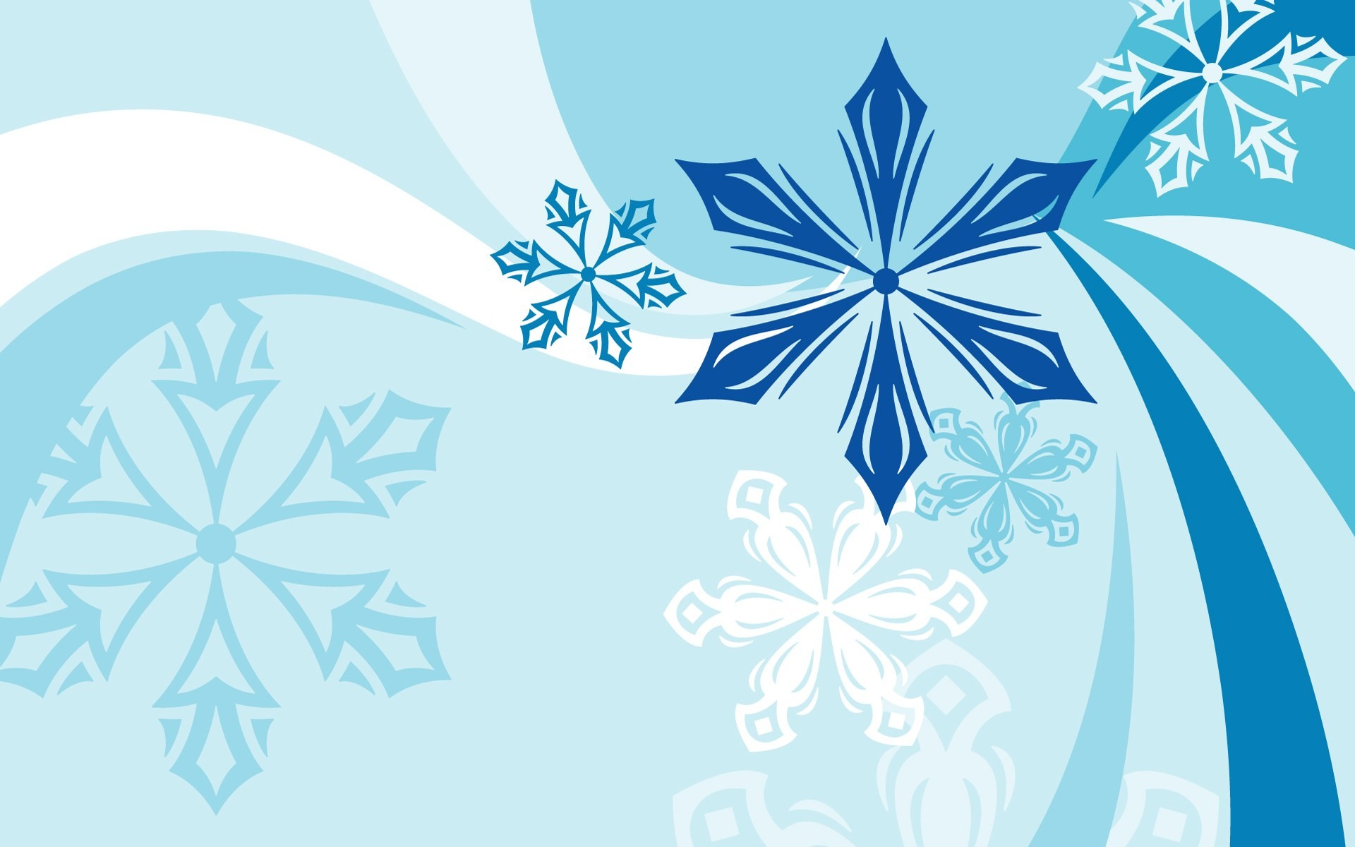Real science kids . Winter clipart teal