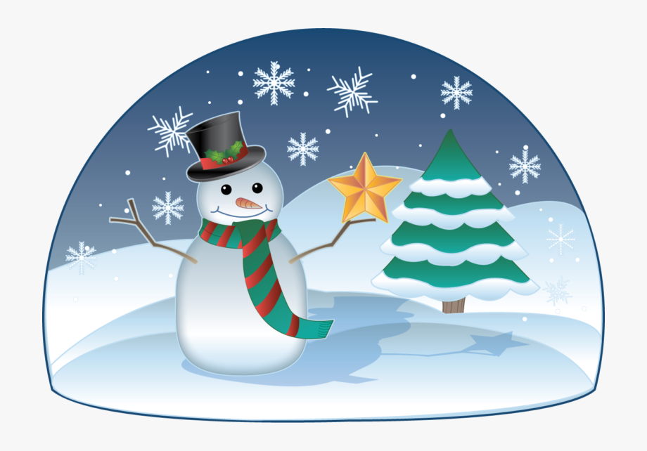 New hd photos . Winter clipart transparent background
