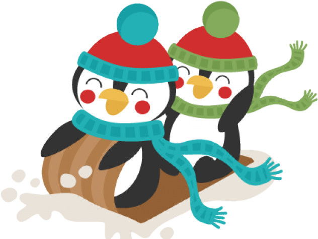 Download png image . Winter clipart transparent background