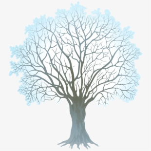 Winter clipart transparent background. Free tree in cliparts