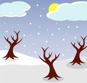 Free ohio cliparts download. Winter clipart weather
