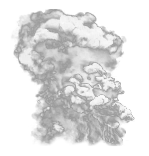 Wispy smoke png. Images of transparent background
