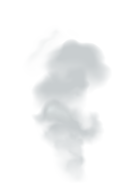 Image free download picture. Wispy smoke png
