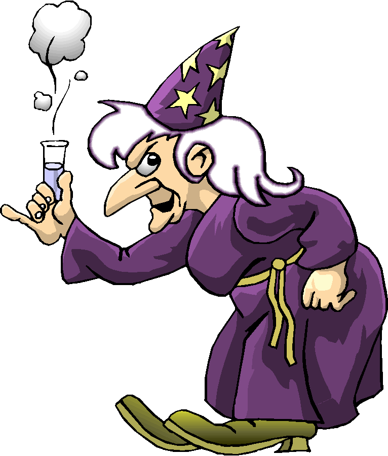Free witchcraft download clip. Witch clipart angry