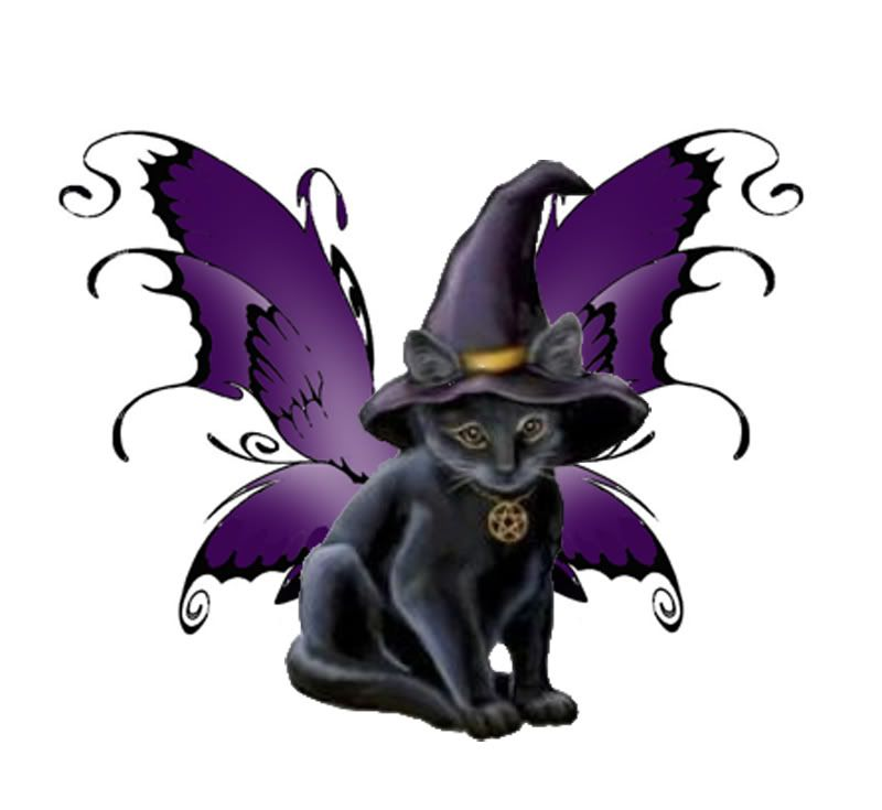 Witch clipart bad fairy. Pin on drinks
