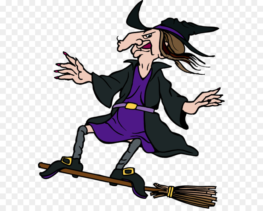 Witch clipart bad witch. Cartoon magic illustration clothing