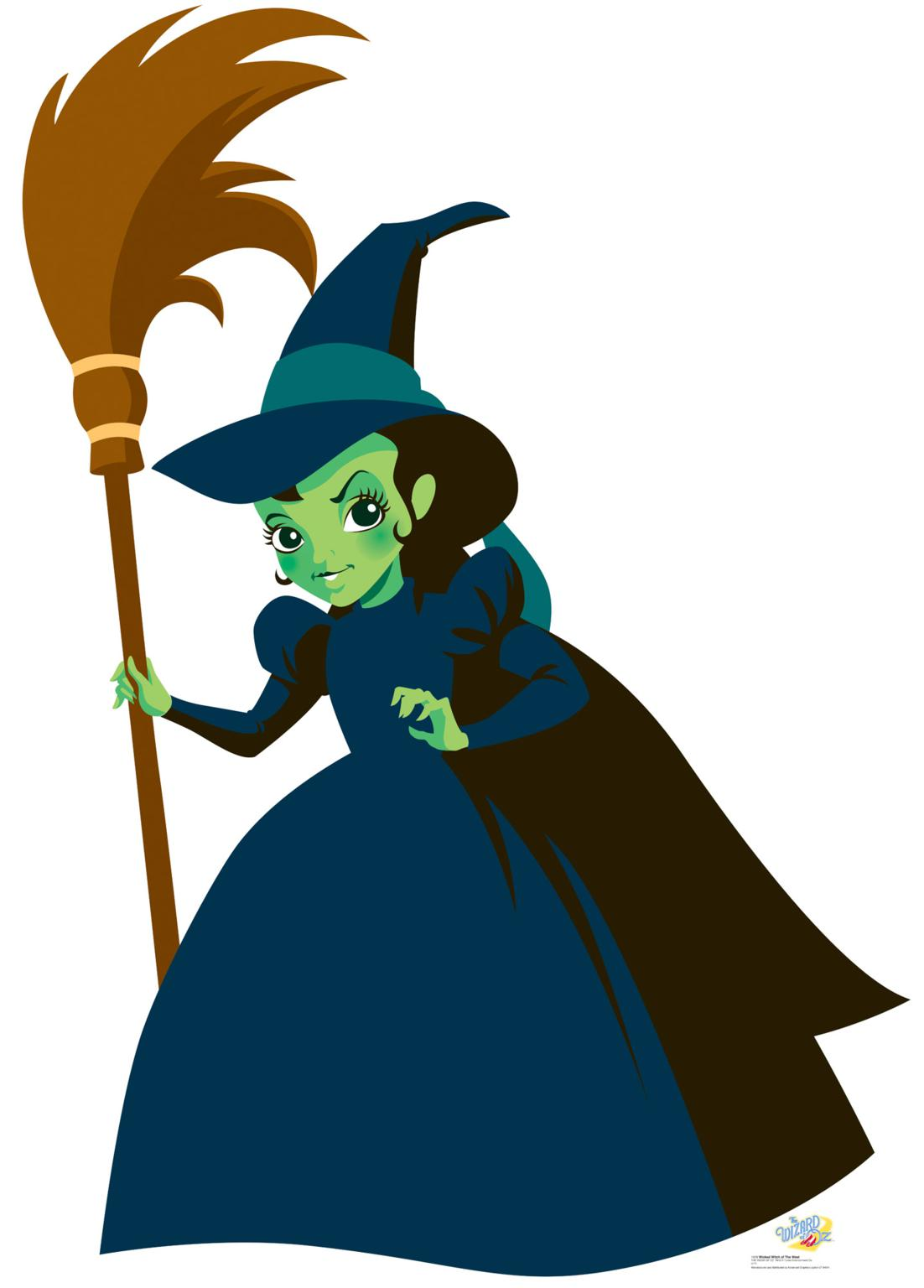 Free cliparts download clip. Witch clipart cartoon