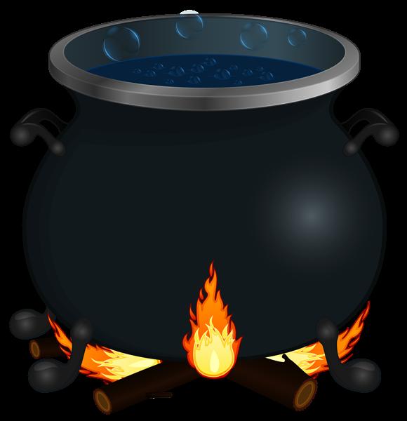 Witch clipart cauldron. Gallery recent updates