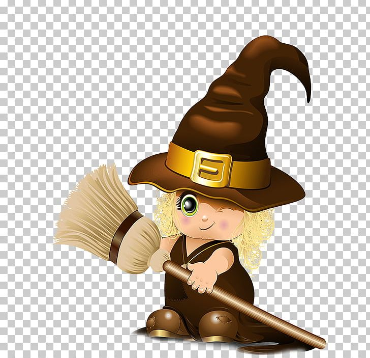 Witchcraft cartoon befana baby. Witch clipart christmas