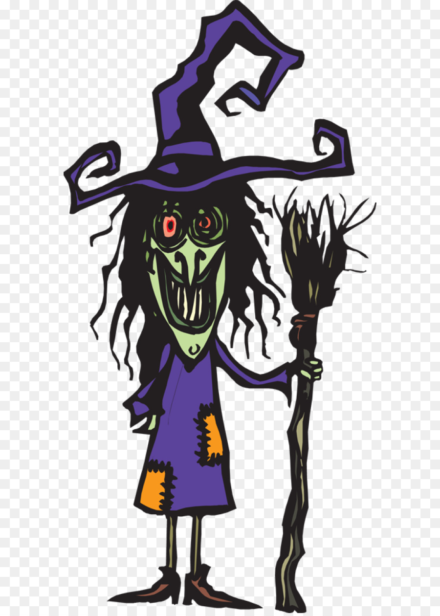 Witch clipart christmas. Clip art illustration graphics