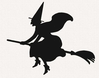 Witch clipart clear background. Free transparent cliparts download