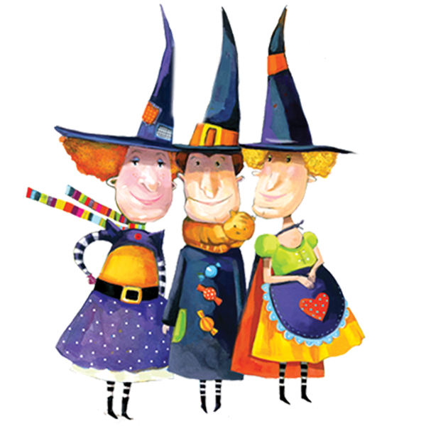Register your switch the. Witch clipart cooking