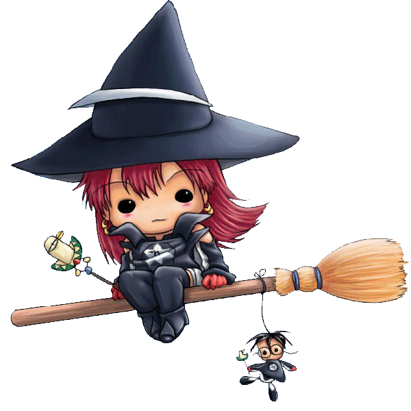 Download clipartmonk free clip. Witch clipart cute