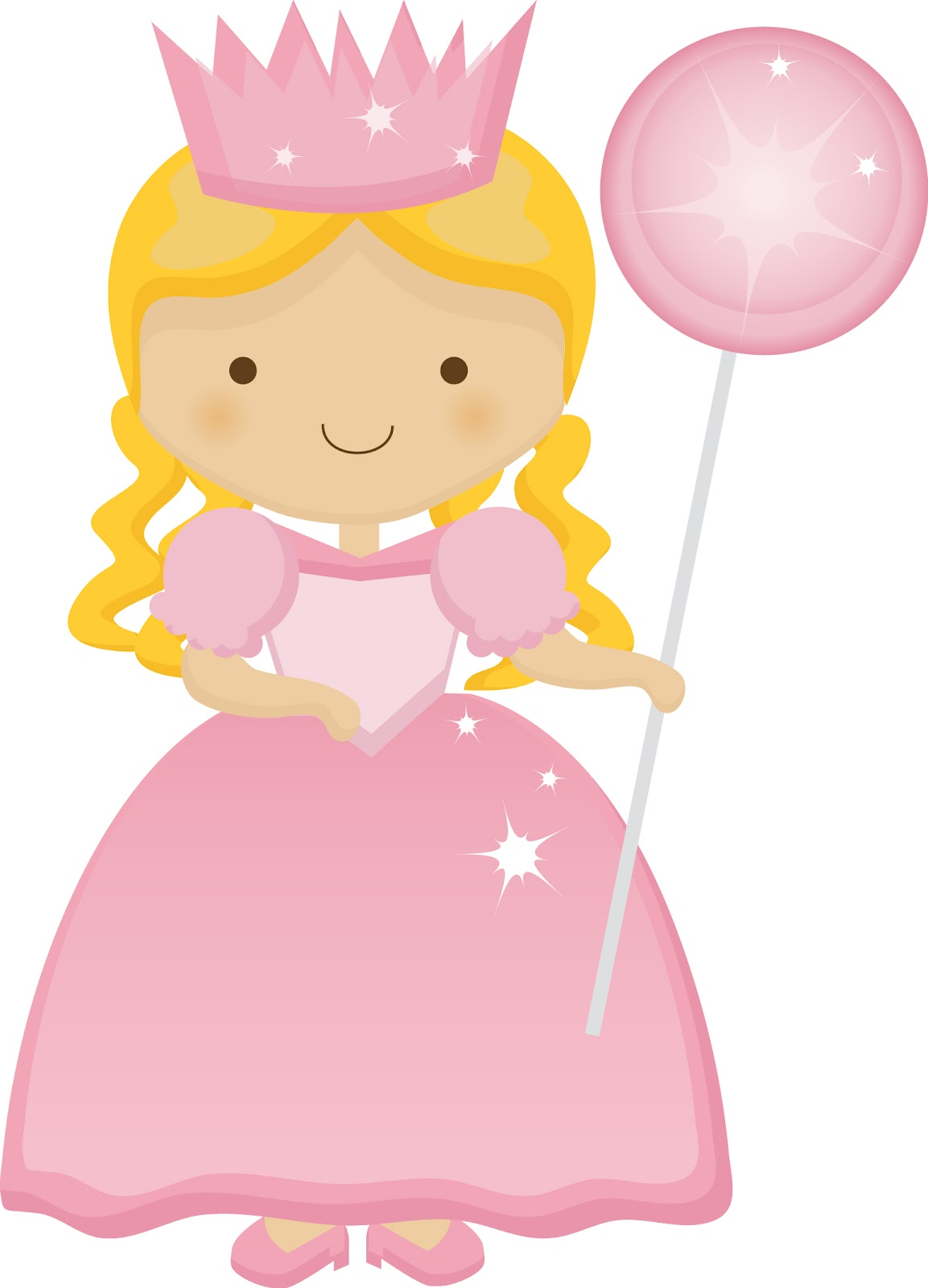 Free glinda cliparts download. Witch clipart good witch