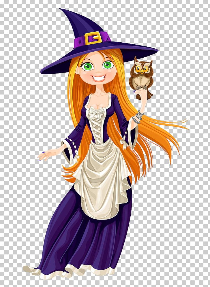 Witch clipart good witch. Glinda of the north