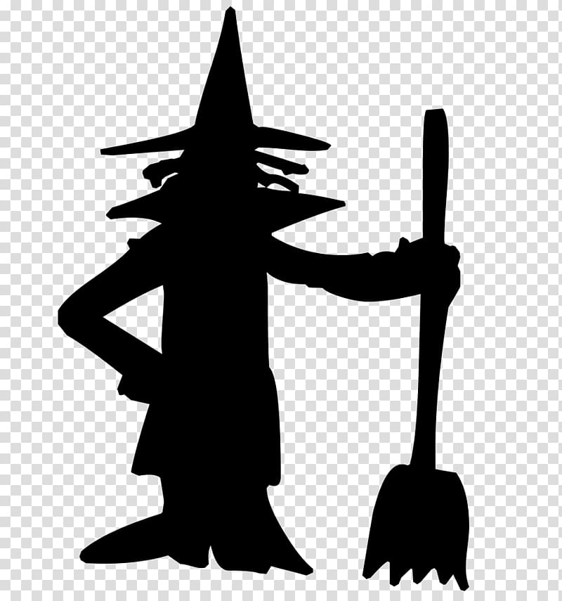 T shirt boszorkxe ny. Witch clipart group witch