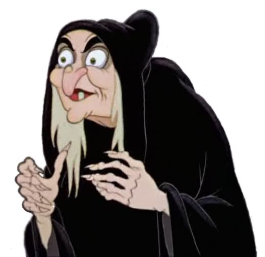 Free cliparts download clip. Witch clipart hag