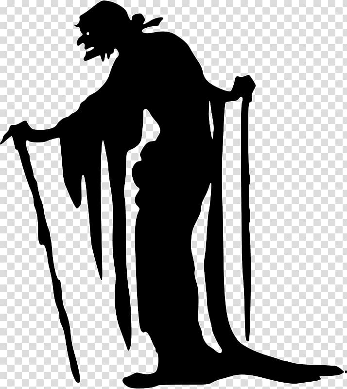 Witchcraft hammer of the. Witch clipart hag