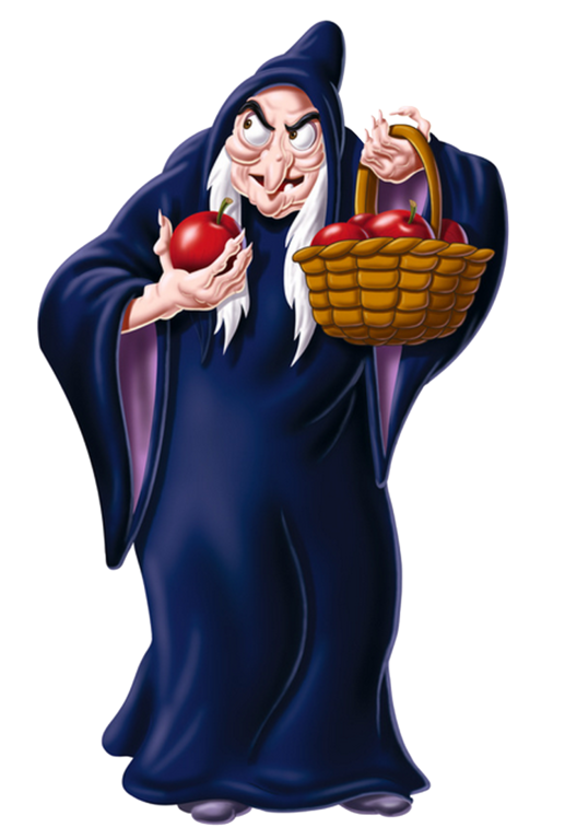Witch clipart hag. Image png wickedpedia fandom